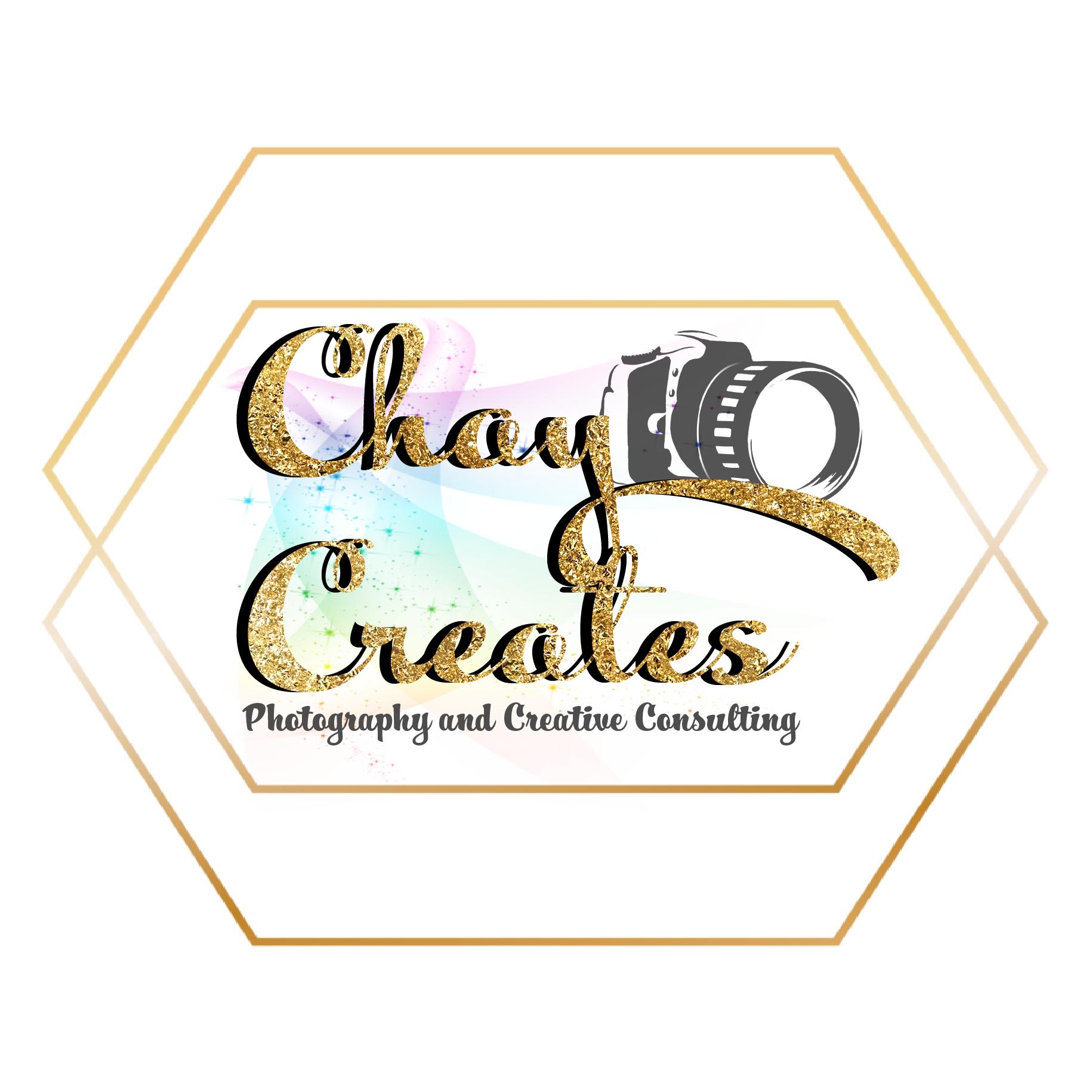 Chay Creates
